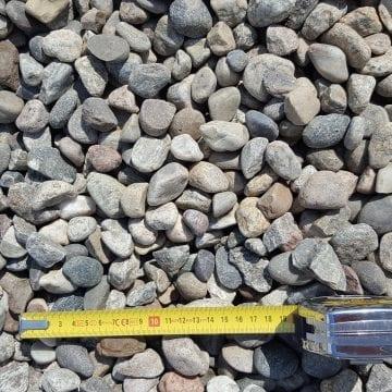 Elvesingel 16-30mm